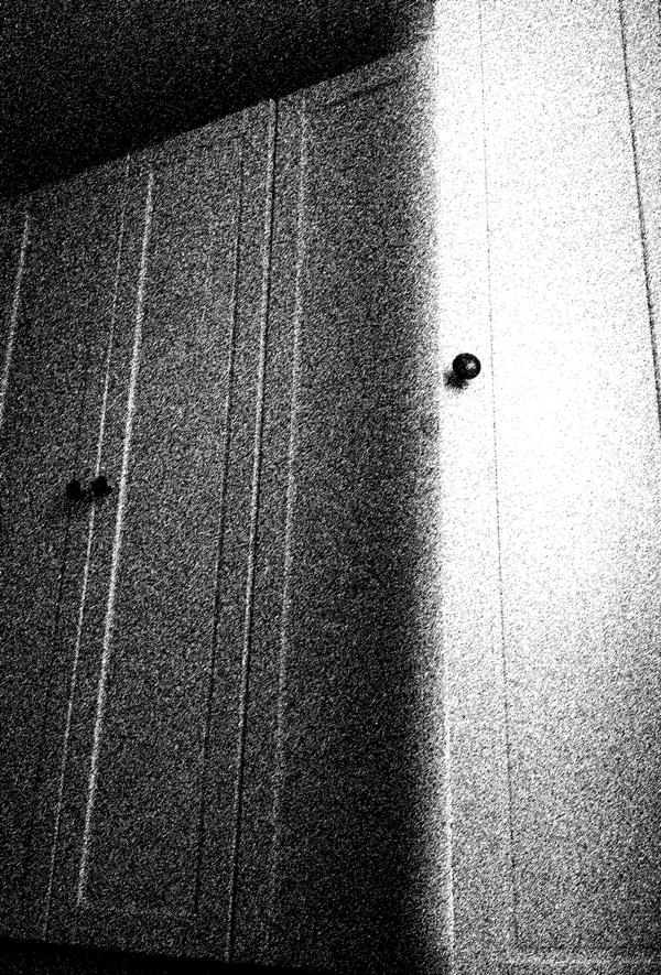 closet3b